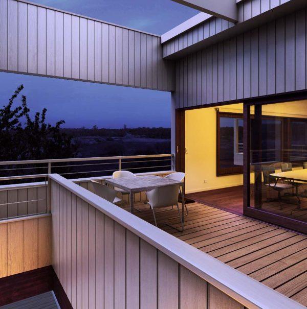 030-Exterior Scenes-Houses