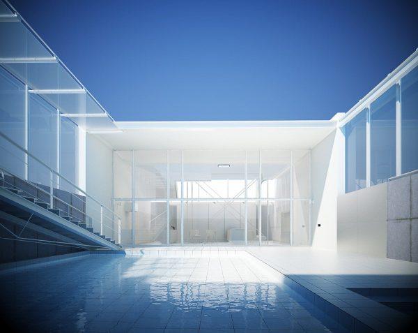 038-Exterior Scenes-Houses
