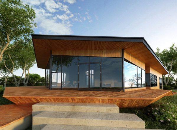 055-Exterior Scenes-Houses