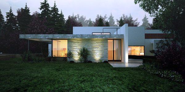 058-Exterior Scenes-Houses