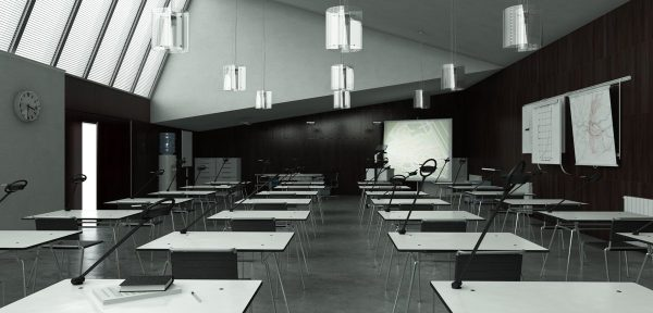 002-Interior Scenes-Studios