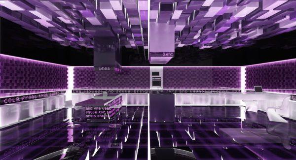 003-Interior Scenes-Studios