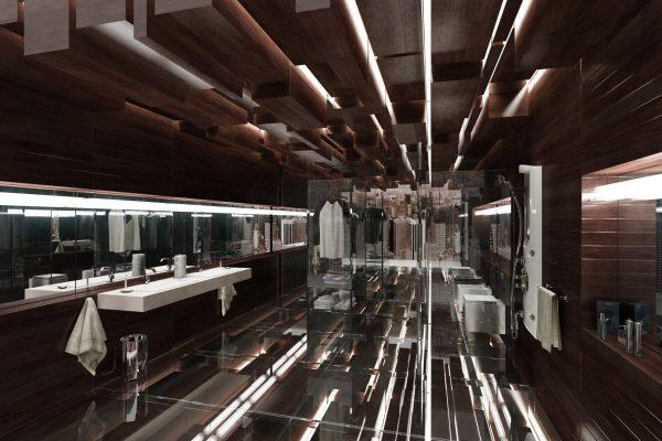 005-Interior Scenes-Bathrooms