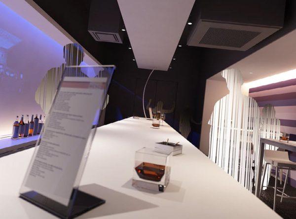 005-Interior Scenes-Cafes & Restaurants
