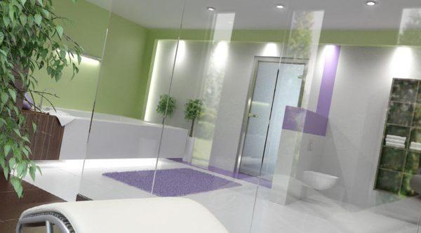 007-Interior Scenes-Bathrooms