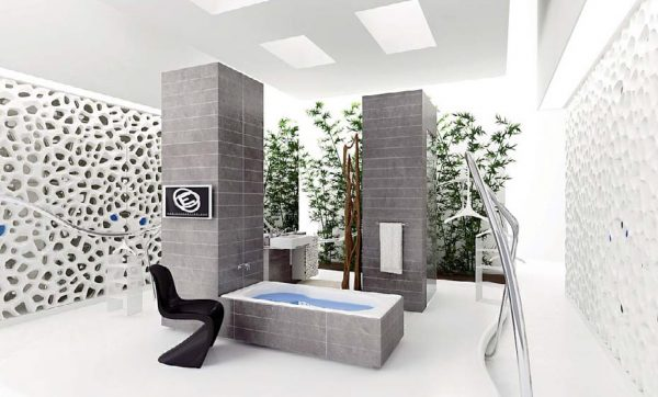 008-Interior Scenes-Bathrooms