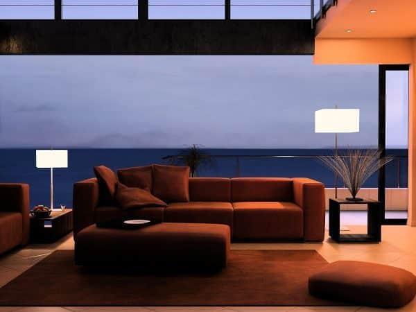 008-Interior Scenes-Miscellaneous-Terrace