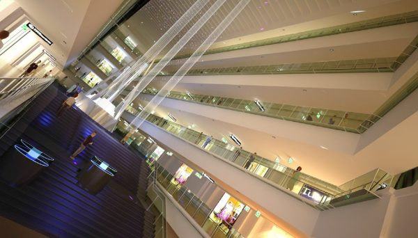 008-Interior Scenes-Stairs