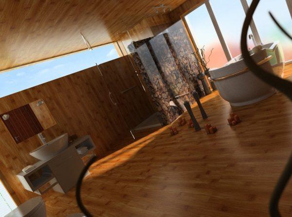 011-Interior Scenes-Bathrooms