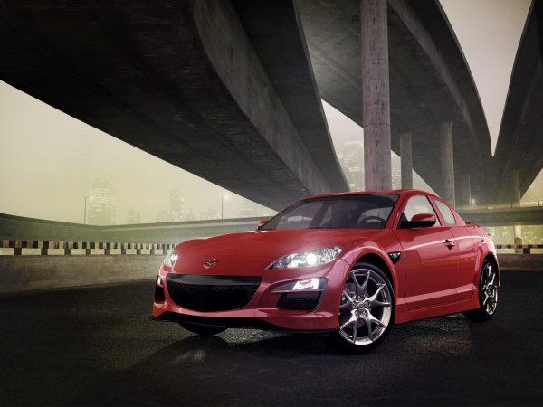 3d Models Cars 015