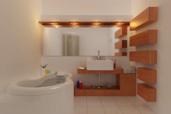 017-Interior Scenes-Bathrooms
