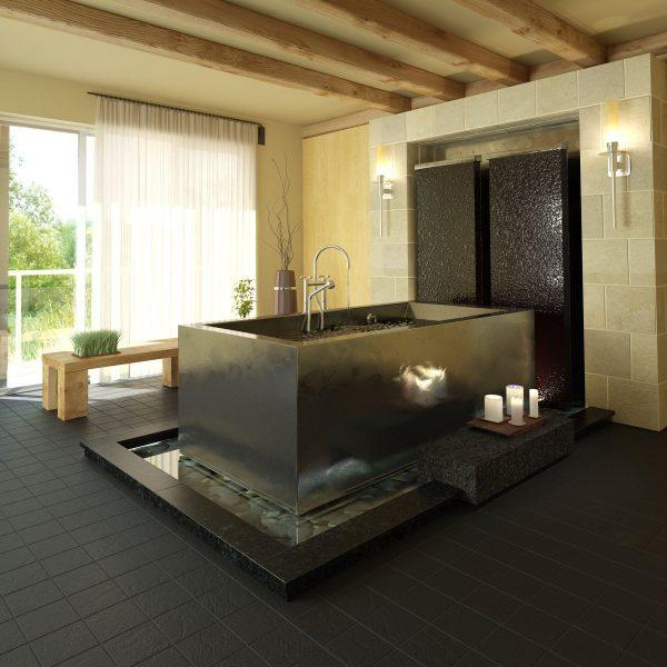 018-Interior Scenes-Bathrooms