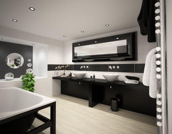 019-Interior Scenes-Bathrooms