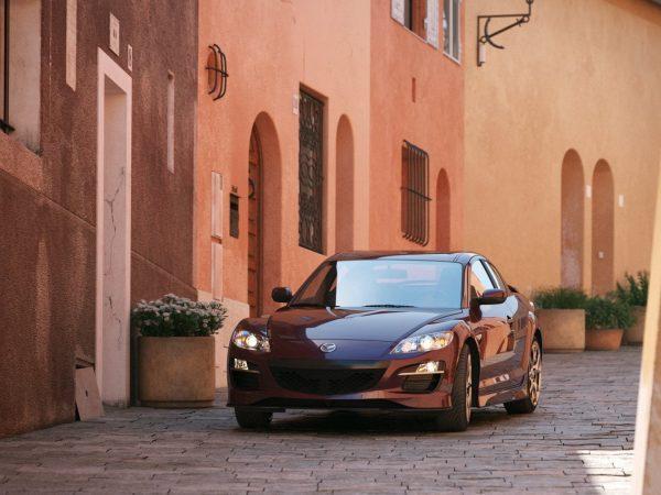 020 3d Models Cars