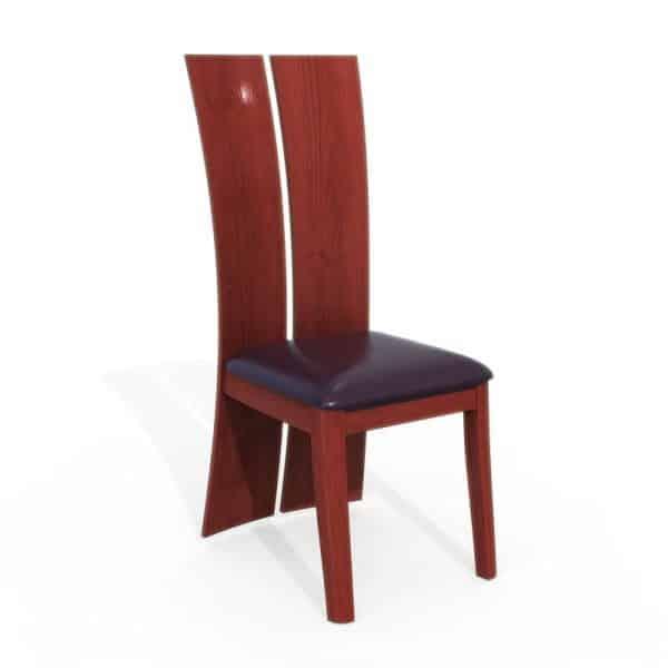 034-3d Models-Dinning Furniture