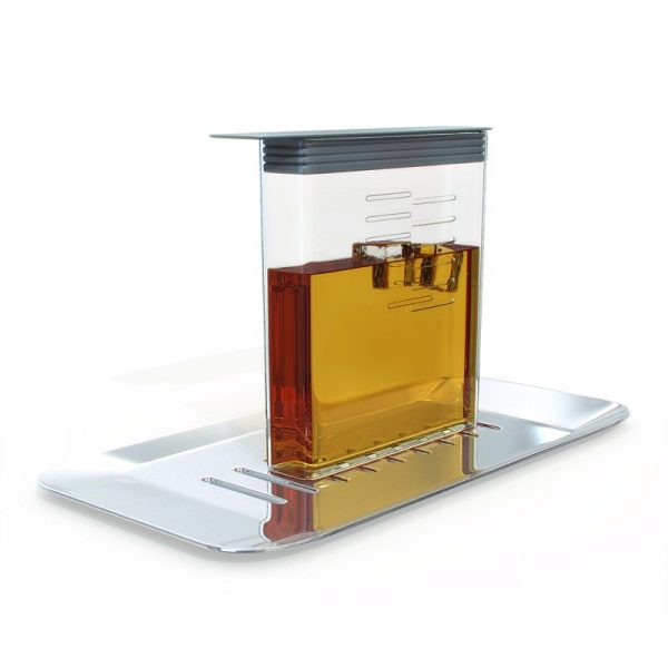 035-3d Models-Kitchen Accessories