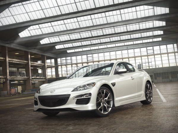 037-3d Models-Cars
