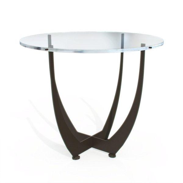 047-3d Models-Dinning Furniture