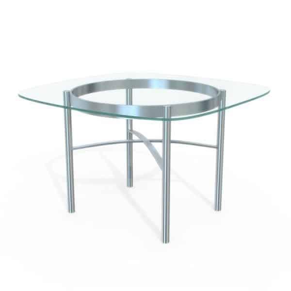 049-3d Models-Dinning Furniture