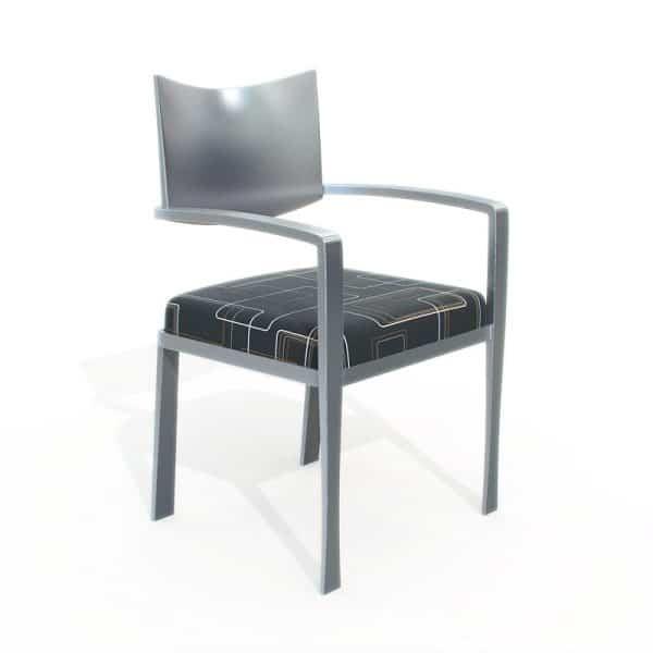 050-3d Models-Dinning Furniture
