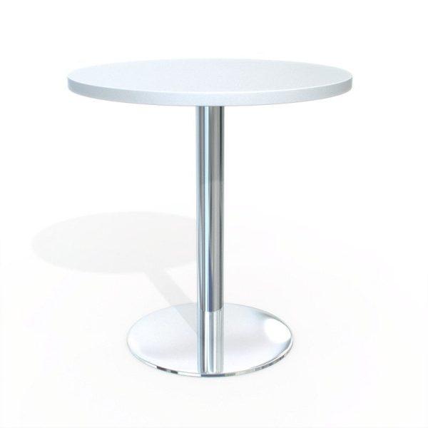 051-3d Models-Dinning Furniture