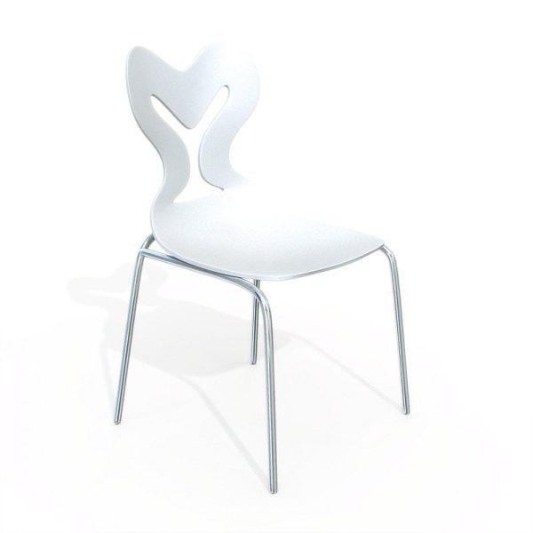 052-3d Models-Dinning Furniture