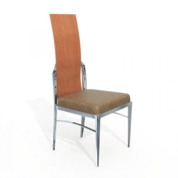 054-3d Models-Dinning Furniture
