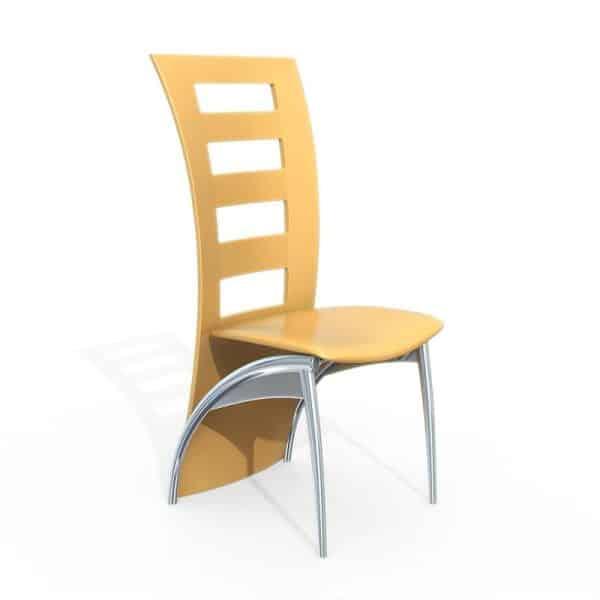 056-3d Models-Dinning Furniture
