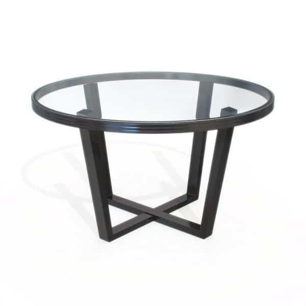 057-3d Models-Dinning Furniture