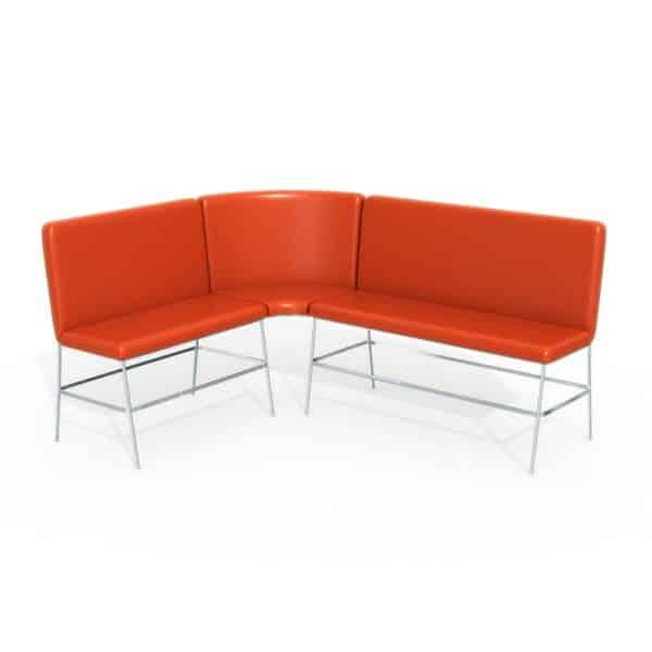 060-3d Models-Dinning Furniture