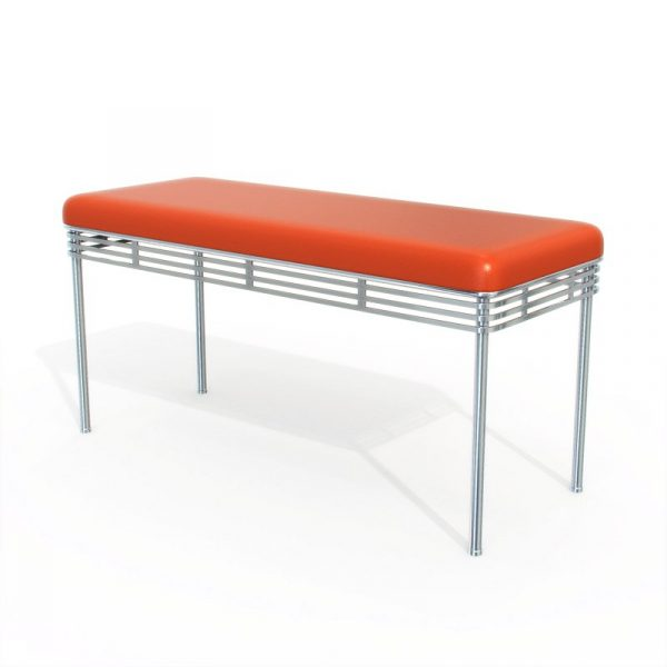 061-3d Models-Dinning Furniture