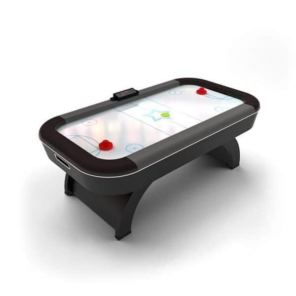 Hockey Table 3d Model 001
