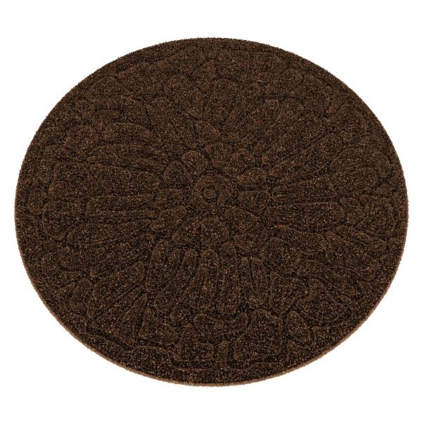 Carpet 3d Model 002