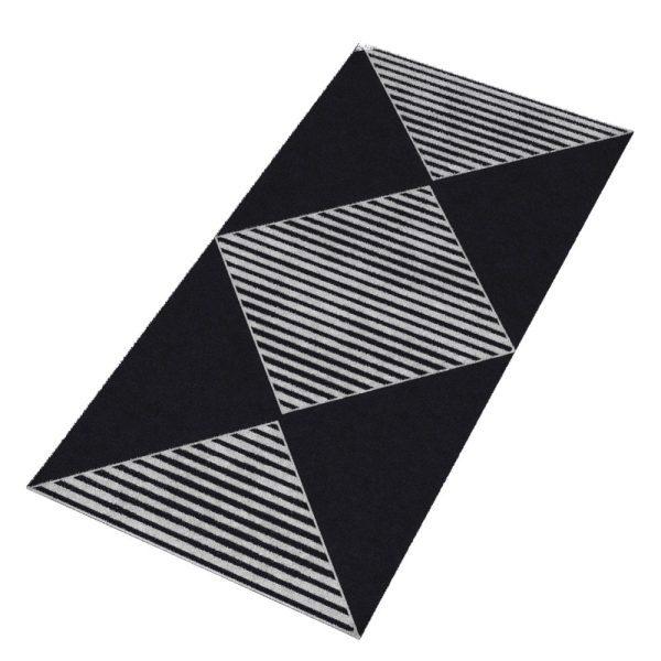 004-3d Models-Carpets & Rugs