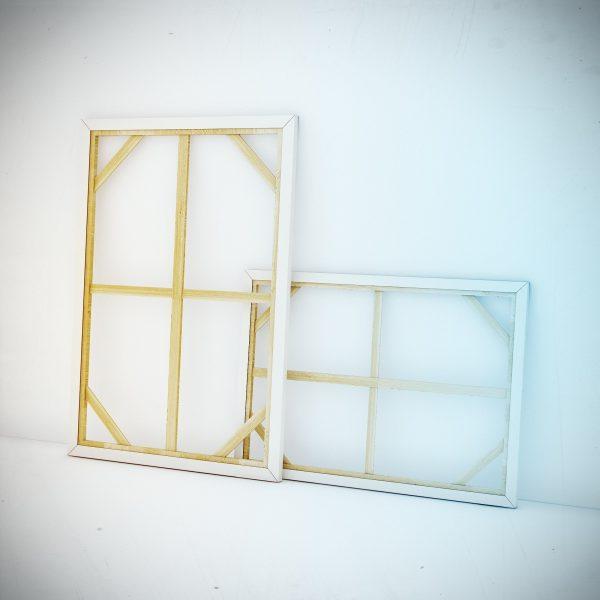 004-3d Models-Frames