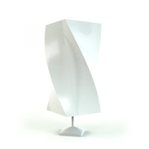 004-3d Models-Lighting-Floor Lamp