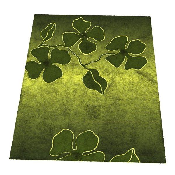 005-3d Models-Carpets & Rugs
