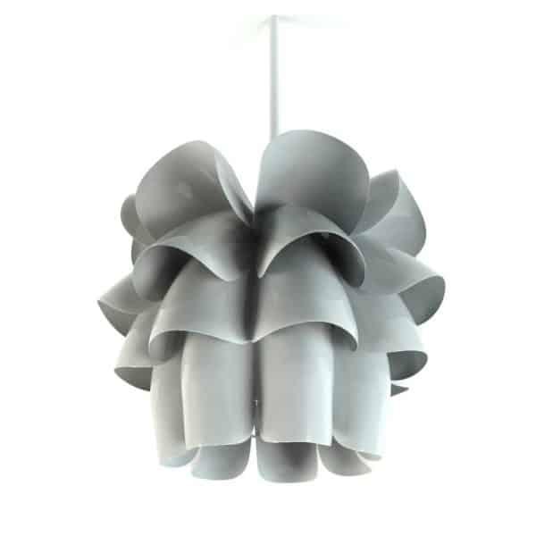 005-3d Models-Lighting-Ceiling Lights