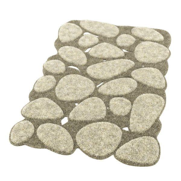 006-3d Models-Carpets & Rugs