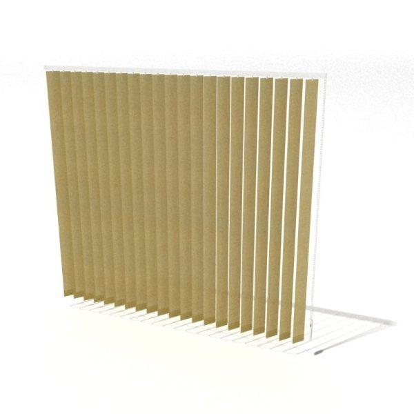 007-3d Models-Curtains
