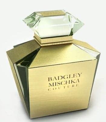 008-3d Models-Beauty-Perfume