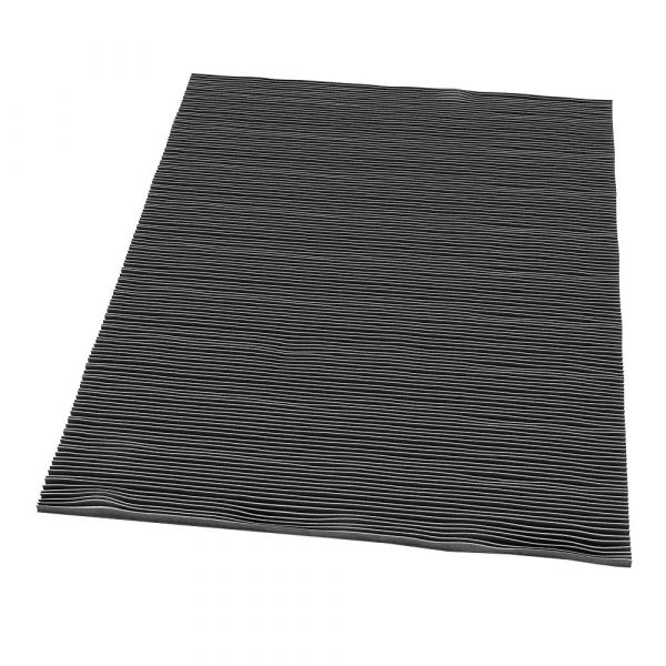 008-3d Models-Carpets & Rugs