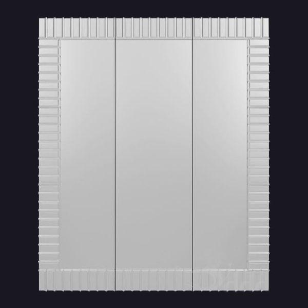 008-3d Models-Mirrors