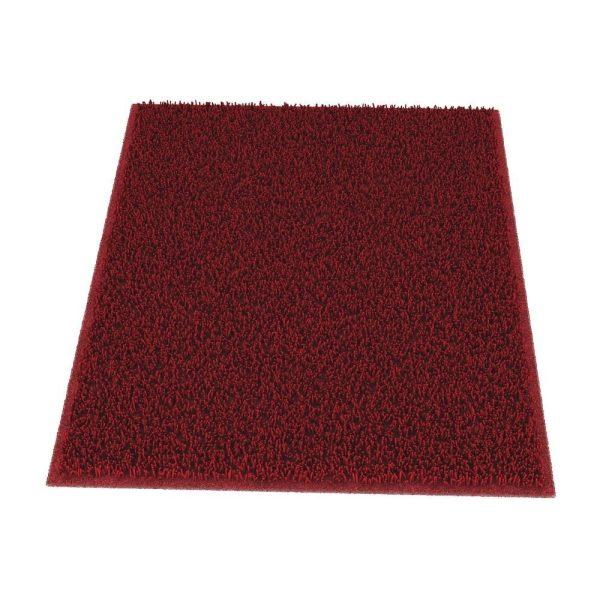 009-3d Models-Carpets & Rugs