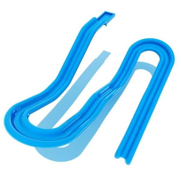 009-3d Models-Children Items-Water Slide