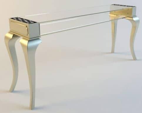 009-3d Models-Furniture-Sideboard & Chest of Drawer