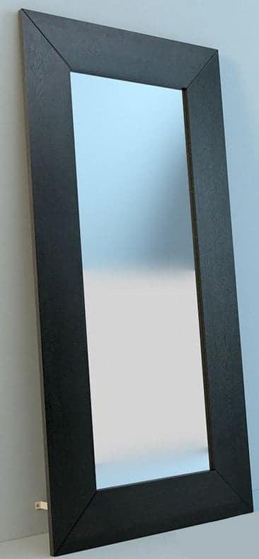 010-3d Models-Mirrors