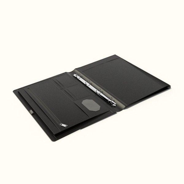 029-3d Models-Suitcases & Bags-Office Bag