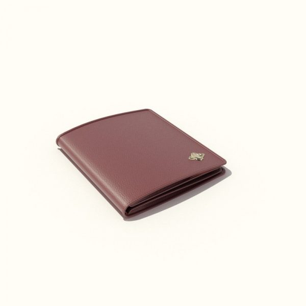 031-3d Models-Suitcases & Bags-Wallet