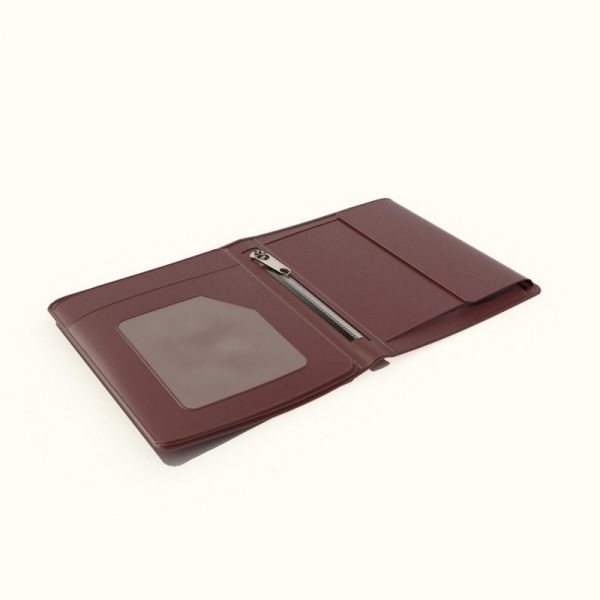 032-3d Models-Suitcases & Bags-Wallet